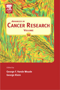 Advances in Cancer Research,94
