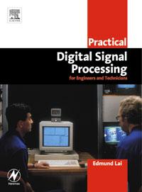 Practical Digital Signal Processing, musa awoyemi digital signal processing of aeromagnetic data