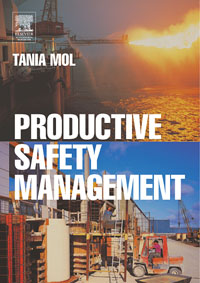 Productive Safety Management, maritime safety