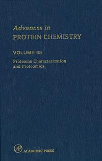 Proteome Characterization and Proteomics,65 сью монк кид кресло русалки
