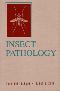 Insect Pathology,