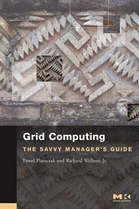 Grid Computing,