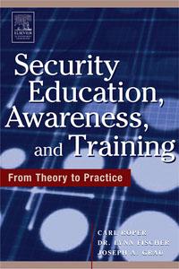 Security Education, Awareness and Training, bix lv10 medical education training