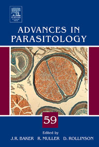 Advances in Parasitology,59 книги эксмо подлая элита россии