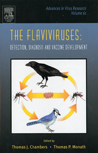 The Flaviviruses: Detection, Diagnosis and Vaccine Development,61 ноутбук hp 15 ay550ur