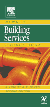Newnes Building Services Pocket Book, r m marston newnes digital logic ic pocket book