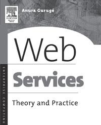 Web Services,