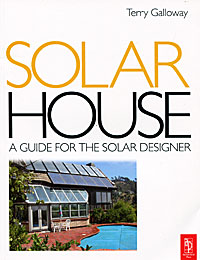 Solar House: A Guide for the Solar Designer md aminul islam design and analysis of a double fed solar ips