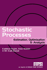Stochastic Processes, stochastic processes with memory