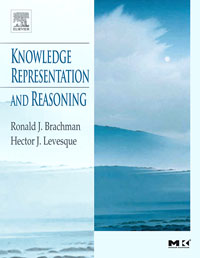 Knowledge Representation and Reasoning, reasoning about uncertainty