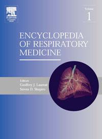 купить Encyclopedia of Respiratory Medicine, Four-Volume Set, недорого