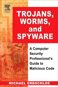 Trojans, Worms, and Spyware, berkley power honey worms bronze