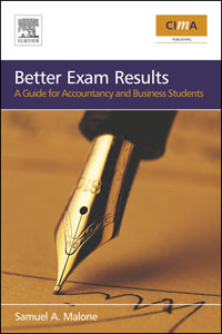 Better Exam Results,