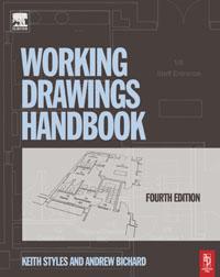 Working Drawings Handbook,