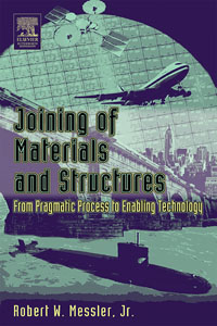 Joining of Materials and Structures,