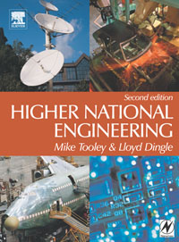 Higher National Engineering,