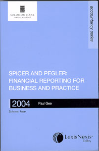 Financial Reporting for Business and Practice 2004, jesper thorlund business analytics for managers taking business intelligence beyond reporting