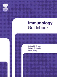 Immunology Guidebook,