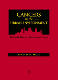 Cancers in the Urban Environment, fhit a hit in human cancers