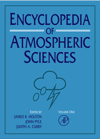 Zakazat.ru Encyclopedia of Atmospheric Sciences 2nd Edition, Six-Volume Set,