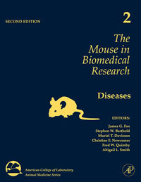 The Mouse in Biomedical Research,2 bluetooth mouse designer