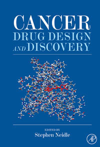 Cancer Drug Design and Discovery arjun singh pharmaceutics drug discovery technology and tools