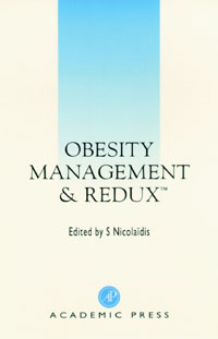 Obesity Management and Redux, rabbit redux