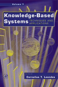 Knowledge-Based Systems, Four-Volume Set,1-4 doukidis knowledge based management support systems