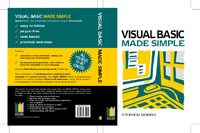 Visual Basic Made Simple, l visual basic 5 power oop