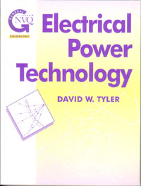 Electrical Power Technology,