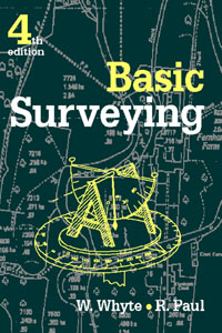 Basic Surveying,