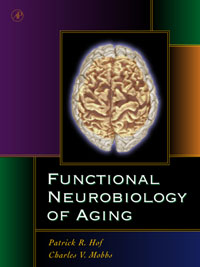Functional Neurobiology of Aging, neurobiology of epilepsy and aging 81