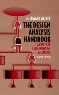 The Design Analysis Handbook,