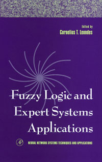все цены на  Fuzzy Logic and Expert Systems Applications,6  онлайн