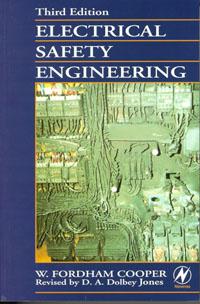 Electrical Safety Engineering, социологический ежегодник 2009 page 4