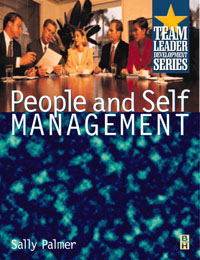 People and Self Management,