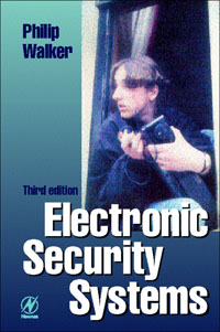 Electronic Security Systems, philip walker electronic security systems