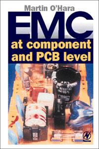 цена на EMC at Component and PCB Level,