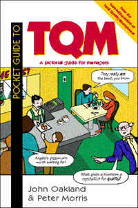 Pocket Guide to TQM, hip pocket guide to html 4 01