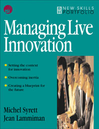 Managing Live Innovation, григорий лепс парус live