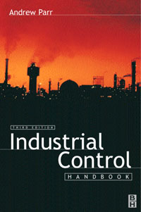 Industrial Control Handbook, air emission control handbook