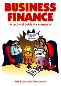 Business Finance,
