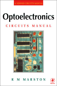 цена на Optoelectronics Circuits Manual,