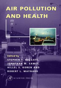 alcon optix air Air Pollution and Health,
