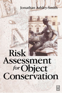 Risk Assessment for Object Conservation,