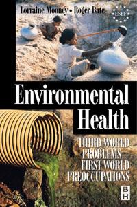 Environmental Health, концентрат health