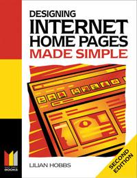 Designing Internet Home Pages Made Simple, bigbang10 bigbang made program book 136 pages photobook kpop