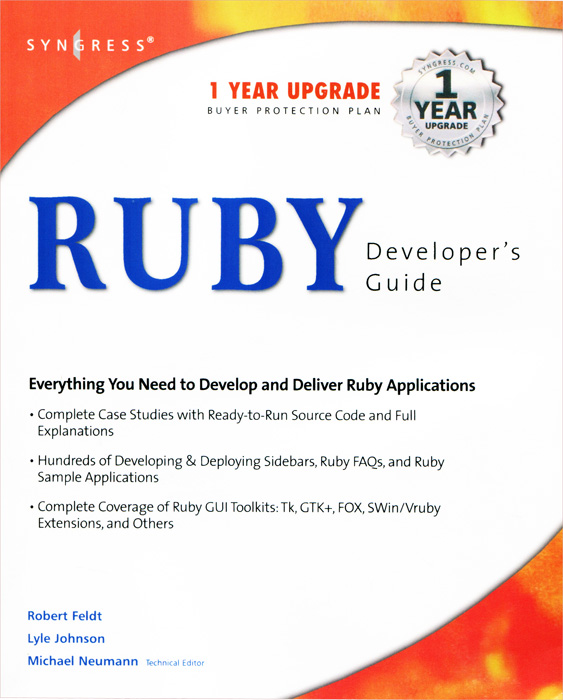 Ruby Developers Guide zhinan zhou windows phone 7 programming for android and iphone developers
