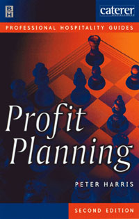 Profit Planning, profit 280