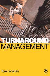 Turnaround Management, nike air turnaround ebay